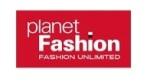 planet-fashion